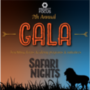 Gala2020-logo-color.png