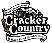 crackercountrylogo.png