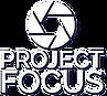 ProjectFocusLogo-whiteshadowed.png