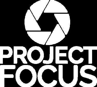 ProjectFocusLogo-white.png