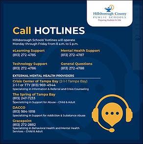 HCPS-phonelines.jpeg