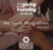ProjectFocus-GivingTuesday.png