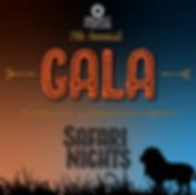 Gala2020-logo.png