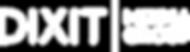 DMG_logoFinal-WH.png