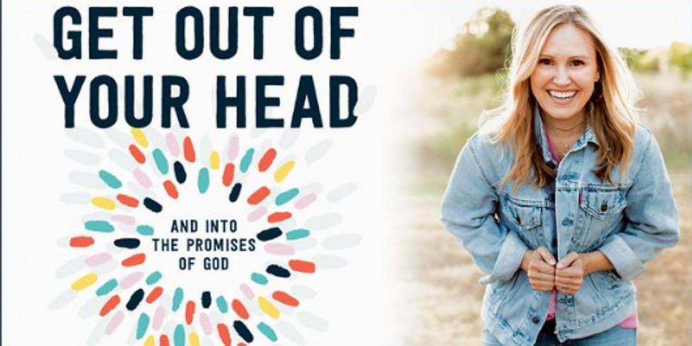 Bible Study for LGBTQ+ and Kinship