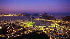 Marcelo Freire fotógrafo Rio de Janeiro