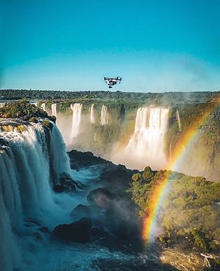 drone-cataratas.png