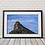 Thumbnail: Corcovado - Cristo Redentor
