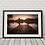 Thumbnail: Lagoa Rodrigo de Freitas