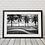 Thumbnail: Copacabana P&B