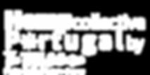 logo hemp collective by the faia collect