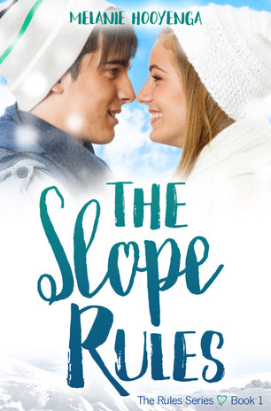The-Slope-Rules_cover_series-677x1024.jp