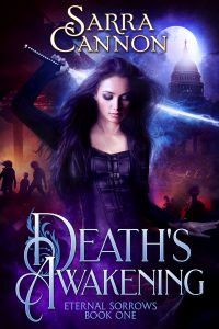Deaths-Awakening-Kindle-200x300-1.jpg