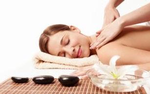 massaggio-rilassante-1-300x188.jpeg