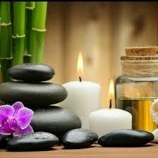 Soggiorno rilassante con massaggio