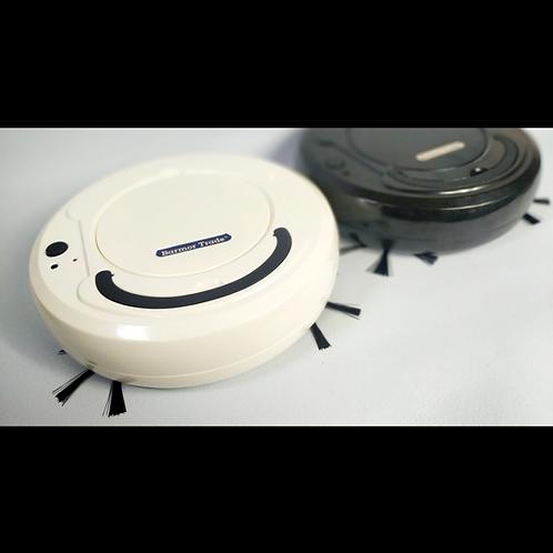 Cleaner Robot o Robot Limpiador