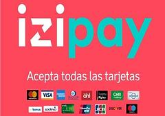 izipay.png