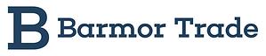 Barmortrade - Logo Azul Horizontal.png