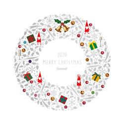 2020christmas_logo2
