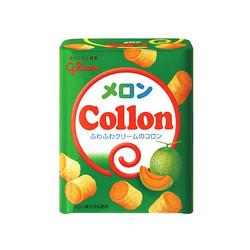 メロン COLLON