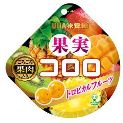 コロロ トロピカルフルーツ