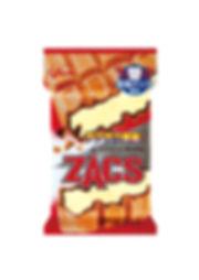 zacs2.jpg