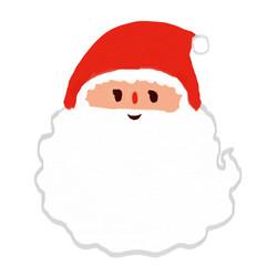ゴンチャロフ クリスマス