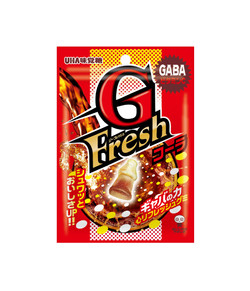 G Fresh
