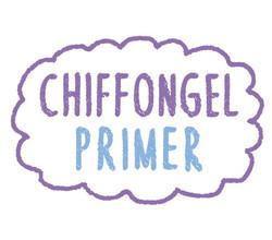 BABY PINK CHIFFONGEL PRIMER