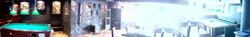 WP_20160401_16_52_58_Panorama
