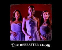 Hereafter Choir