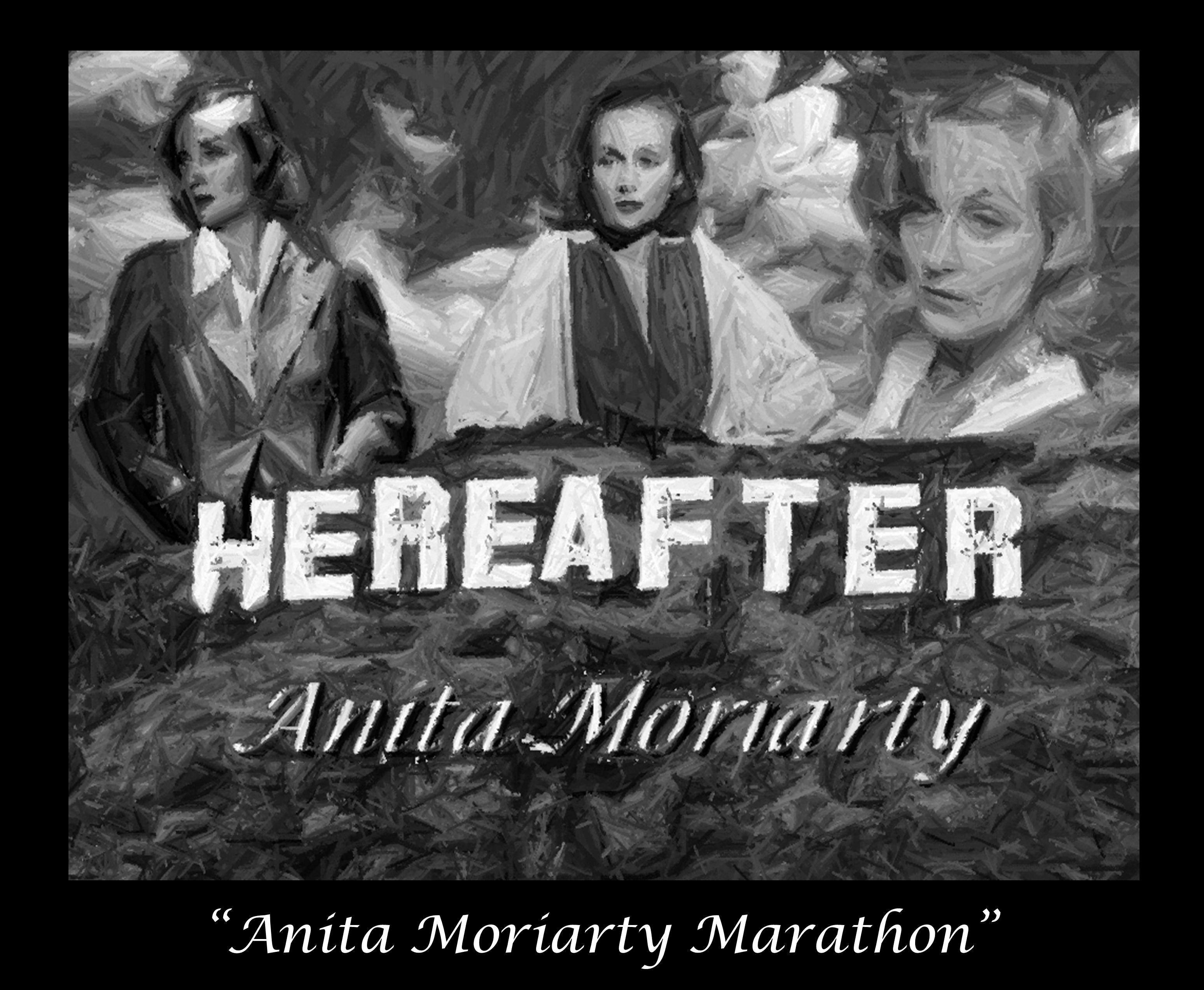 title-anita-marathon_5710675744_o