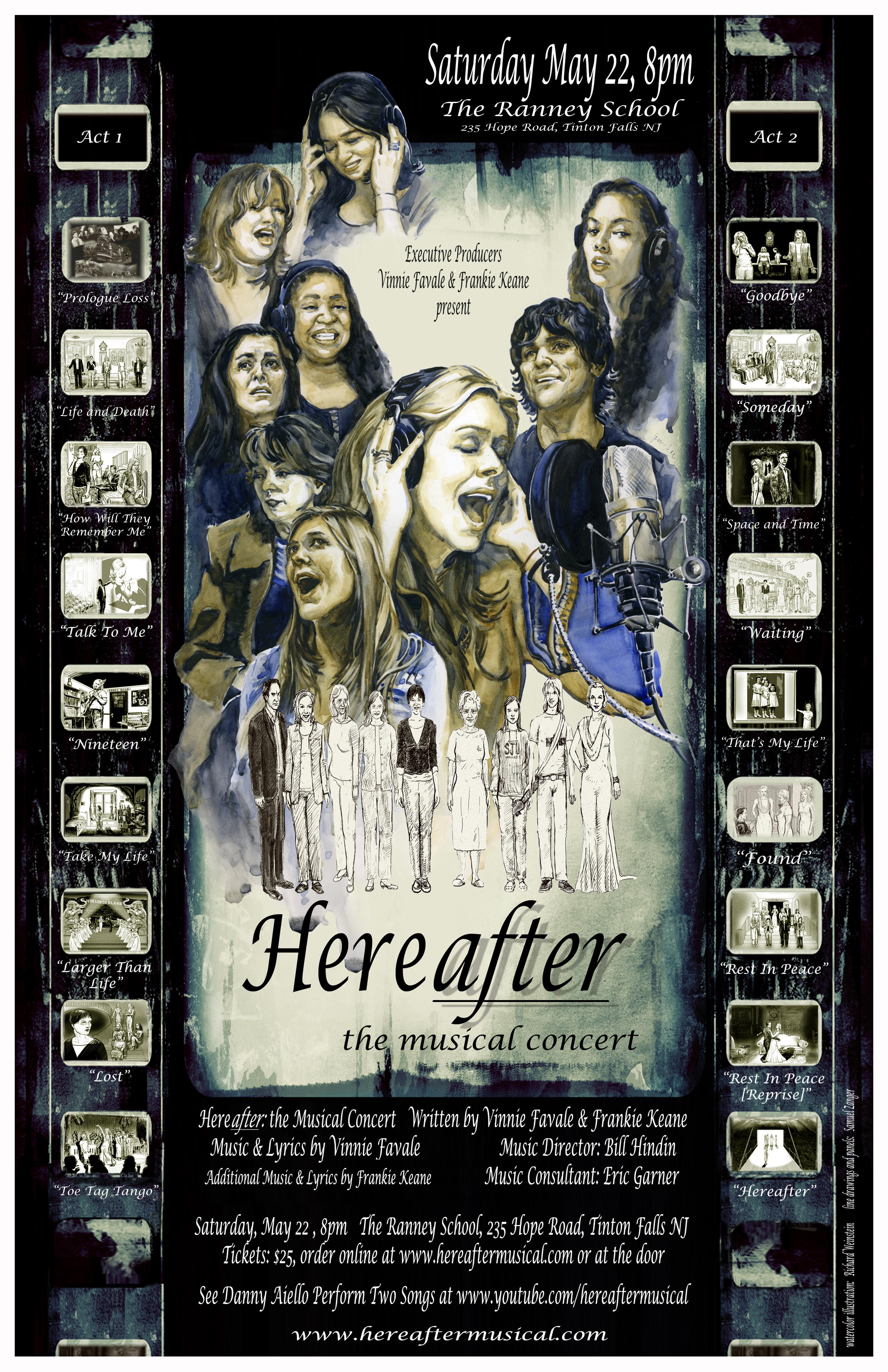 hereafter-concert-poster-c-final-final_4