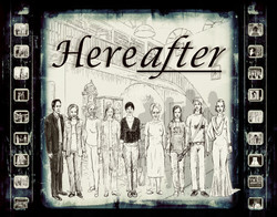 hereafter-poster-1114_4706137842_o
