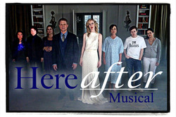 cast-photo-from-music-video_14649074750_