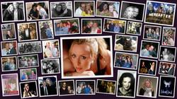 frtankie-collage_6197663429_o