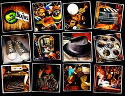 slide-show-post-show-211_14354330497_o