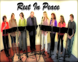 rest-in-peace_5710707562_o