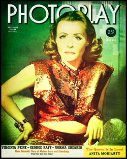 photoplay-cover-16x20-fix-final_35714018