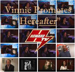 stern-vin-htvod-vinnie-favales-new-play-