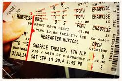 snapple-tickets_14649160858_o
