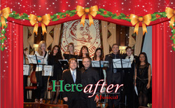 hereafter-christmas-card-2011-wide_65215
