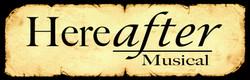 logo_14649160838_o
