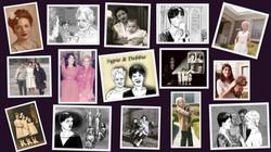 collage-sypie--debbie1_6050067971_o