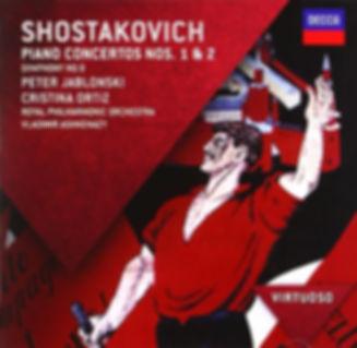 Shostakovich-Piano-Concertos-Nos.1-2-Sym