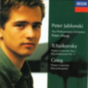 Tchaikovski-Grieg-Piano-Concertos-CD-sid