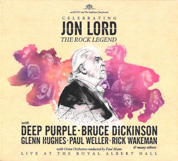 Jon Lord the rock legend.jpg