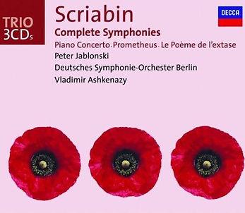 Scriabin-Complete-Symphonies-Piano-Conce