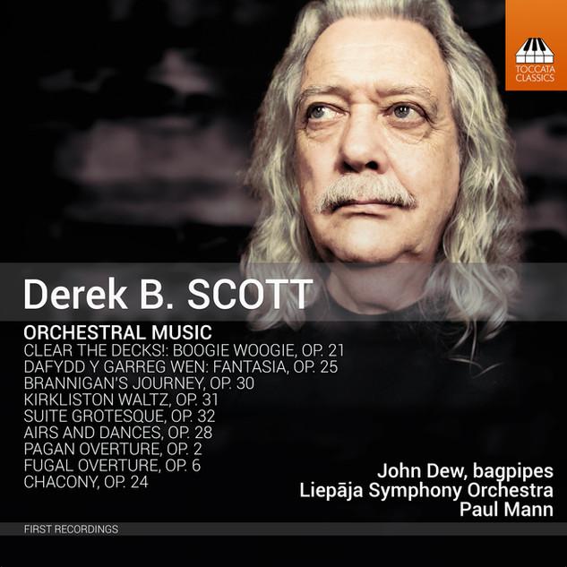 TOCC 0589 Derek Scott orch cover.jpg