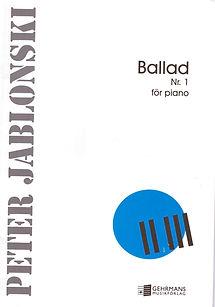 Ballad nr 1.jpg